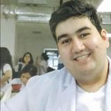 Michael BahmanNejad Ramirez