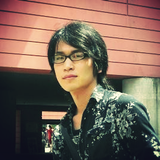 Yotaro Watanabe