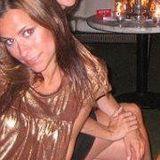 Stacy Joanna