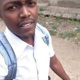 mzeengori