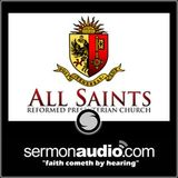 All Saints Reformed Presbyteri