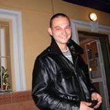 Zoltan Drotos