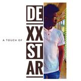 DJ DEXXSTAR