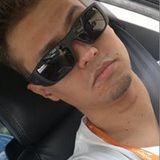 Jhonatan Romualdo - DJR