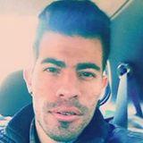 Cristian Nogueira Combs