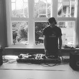 DJ Max Ray