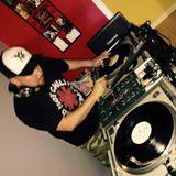 DJ Jesse O