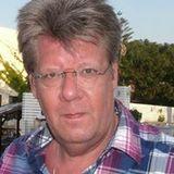 Henk Van Der Wijk
