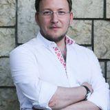 Andrey Dzmitryeu