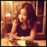 Jade Jung
