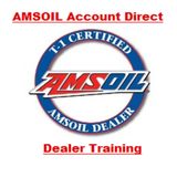 AMSOIL Dealer Training to Grow