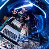 Hamsta Megahertz Guest Mix