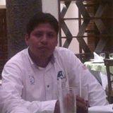 Hugo Del Angel Perez