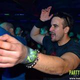 DJ FINAL FORM