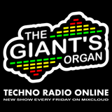 The Giants Organ