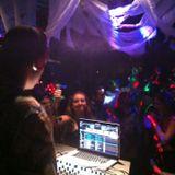Sharkeez Mix 03.02.13