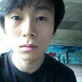 Joon Woo  Kim