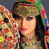Rabia Jani