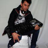 """SET DJ MARCO FUENZALIDA SER FM """"REVOLUCION SER"""""""