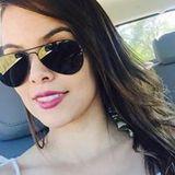 Rayanne Menezes