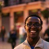 Kamau Edwin