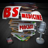 Episode 323: LABA and steroids in asthma – is there any risk?