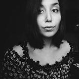 Laila Tellechea