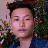 Son Truong Pham
