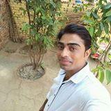 Amit Mogha
