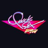 Quick Sex FM