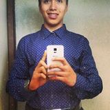 Anthony Juarez