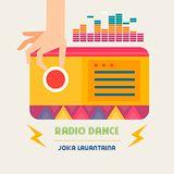Radio Dance ( Fin )