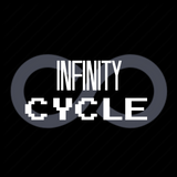 Infinity_Cycle