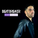 BREAKING RADIO // BeatBreaker