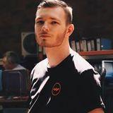 Zach McTague