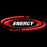 Mashy - Energy's Big NYE Party 2013