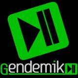 WIMMIX Feb Mix [GDP-UKWimFeb2012]