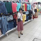 THị Hiềnn