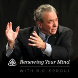 Renewing Your Mind with R.C. S