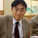 Takashi Kon