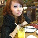 Neo Woan Ting