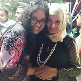 Nour Dassouky