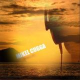 MiKel CuGGa (LIVE In The Mix) House Music Radio Station one night in Disco