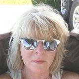 Paula Grizzle