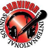 Ivor Survivor Intl Humphrey
