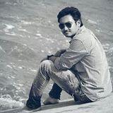 Prit Patel