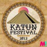 Katun Festival 2012
