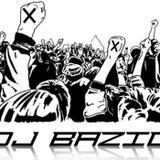 DJBazio's Podcast