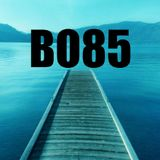 BO85 - Female Vocal Vol. 3 (The Lost Tracks)