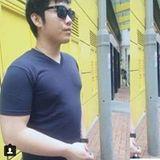 Anthony Chui